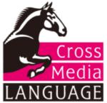 CrossMedia Language Inc.